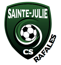 Cs sainte julie