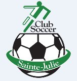 Sainte julie club